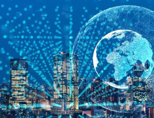 La nuova giapponesizzazione del XXI secolo: Society 5.0 e open innovation
