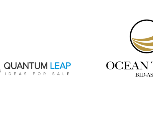 Quantum Leap IP will use the Ocean Tomo Bid-Ask ™ Market platform as a brokerage tool