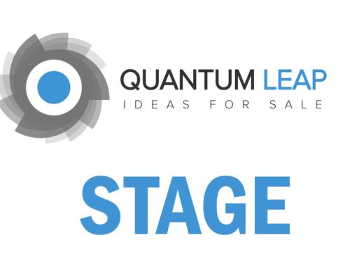 Stage presso Quantum Leap IP